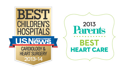 heart-rankings-usnews-parents-magazine