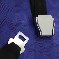 seat-belt-buckle