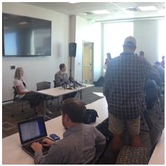 PCH-Press-Conference