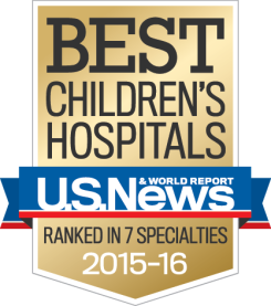 best-childrens-hospitals-7specs