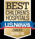 best-childrens-hospitals-orthopedics