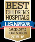 best-childrens-hospitals-cardio