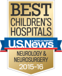 best-childrens-hospitals-nephrology