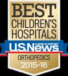 best-childrens-hospitals-neurology